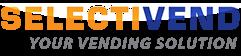Selectivend.com Logo
